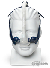 image of Mirage Swift LT Mask