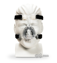 image of Zest Nasal CPAP Mask